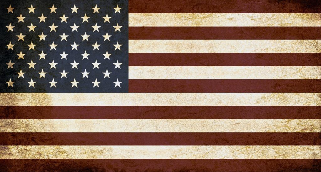 united, states, of