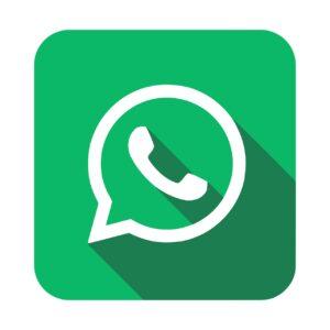 whatsapp, communication, social networks